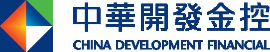 中華開發金_Horz1