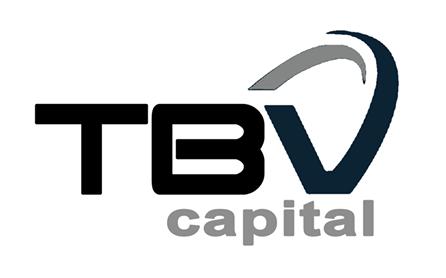 馬來西亞-TinkBig Venture